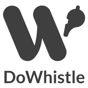DoWhistle
